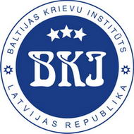 Высшие учебные заведения латвии