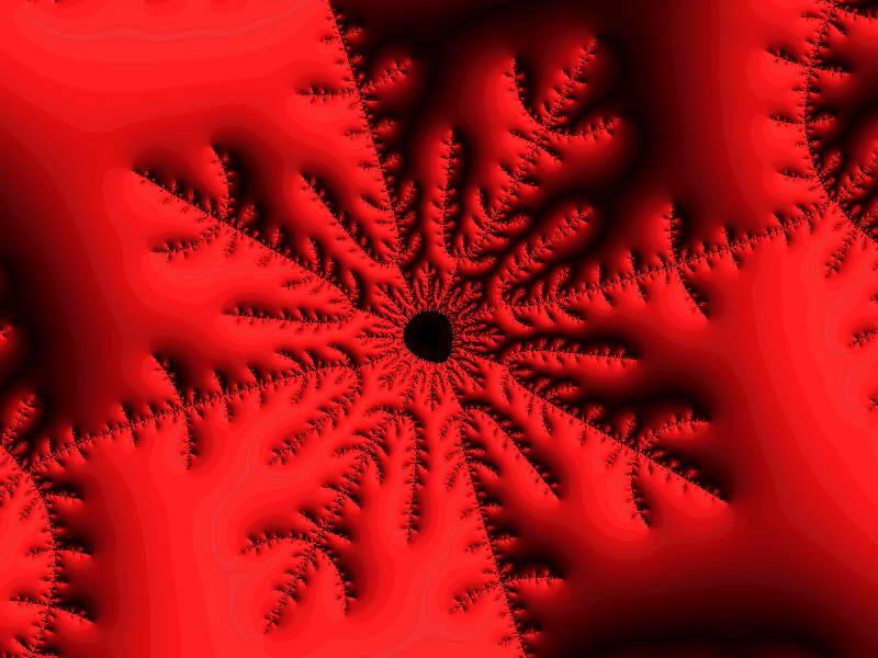 27_7fcb01c827c2db8e0140c695b561970a_CarptBig.jpg